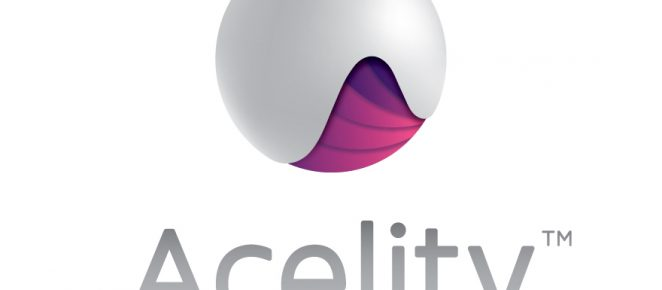 acelity_exchange_offer_prospectus