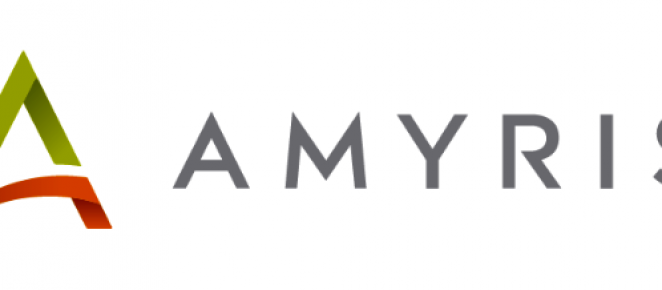 amyris-convertible-note-offering-prospectus