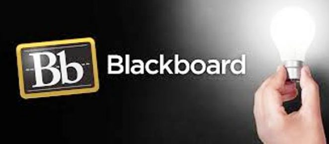 blackboard-exchange-offer-prospectus