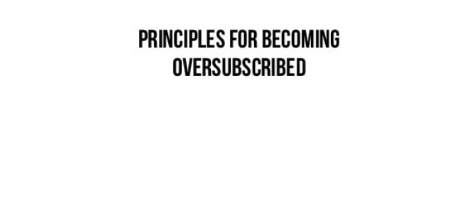 oversubscribed-private-placement-