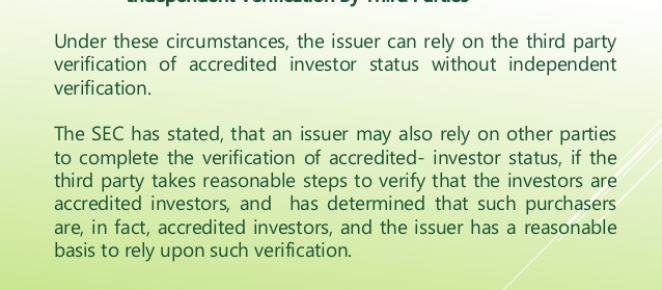 accredited-investor-verification