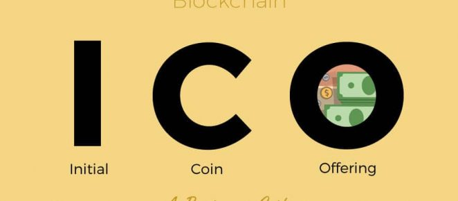 initial coin offering accredited investor