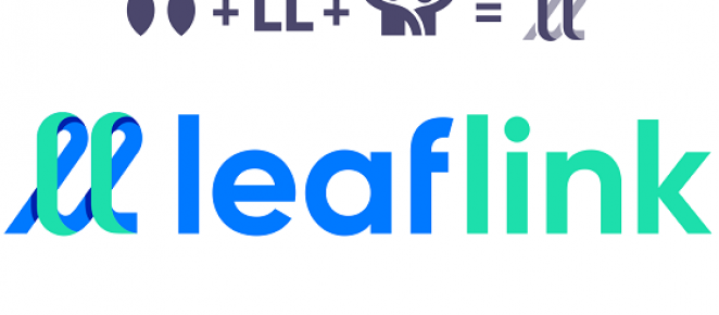 leaflink-cannabis-private-placement