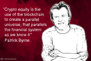patrick-byrne-cryptocurrency