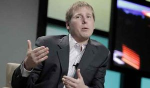 barry-silbert