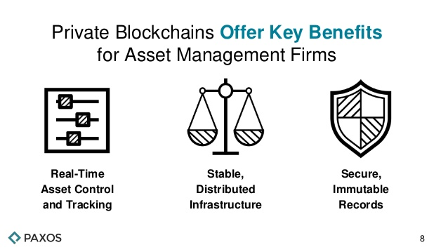 asset-management-industry-blockchain-benefits
