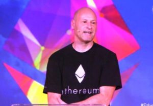 joe-lubin-ethereum-co-founder