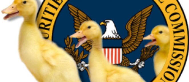 SEC-ICO-Regulations-3-Duck